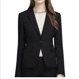 Brooks Brothers Loro Piana Italy Blazer Silk 6
